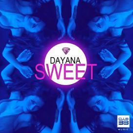 Dayana – sweet