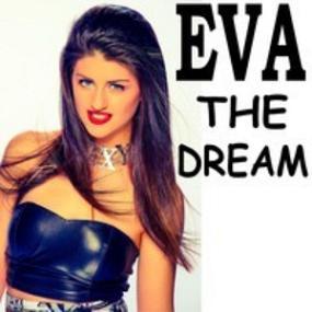 Eva Georgieva - the dream