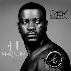 H-Magnum – idem
