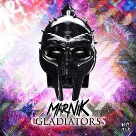 Marnik – gladiators