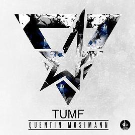 Quentin Mosimann – tumf