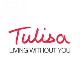 Tulisa – living without you