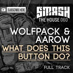 Wolfpack & Aarow – what does this button do