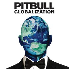 Pitbull ft Bebe Rexha – this is not a drill