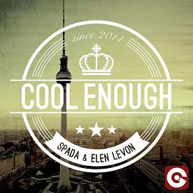 Spada & Elen Levon - cool enough