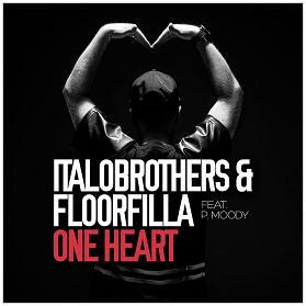 Floorfilla One Heart Lyrics - lyricsowl.com