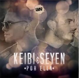 Keibi & Seyen – por ella