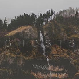 Mako – ghosts
