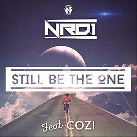 NRD1 ft Cozi – still be the one