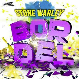 Stone Warley – bordel