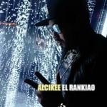 Alcikee