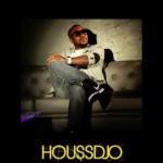 Houssdjo