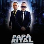 Papa Rital