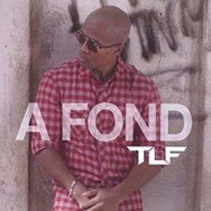 TLF - a fond