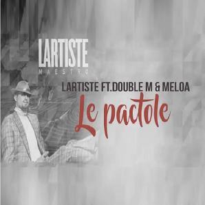 Lartiste ft Double M & Meloa - le pactole