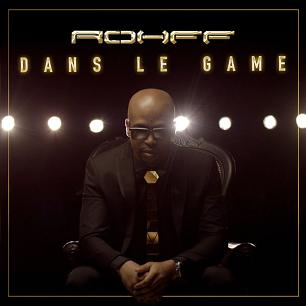 Rohff - dans le game1