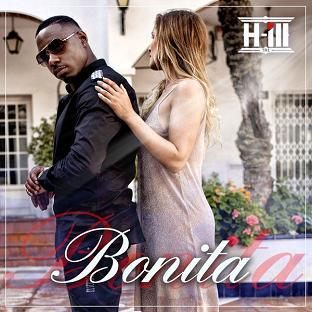 H-Ill Tal - bonita