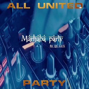 All United Party - marhaba