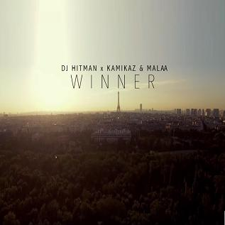 dj-hitman-ft-kamikaz-malaa-winner
