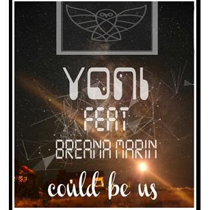 yoni-ft-breana-marin-could-be-us