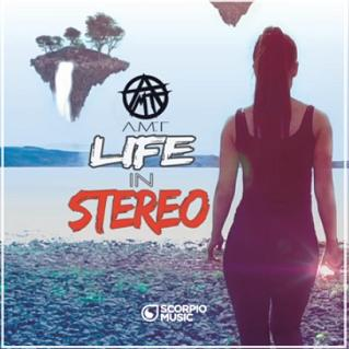 a-m-t-life-in-stereo
