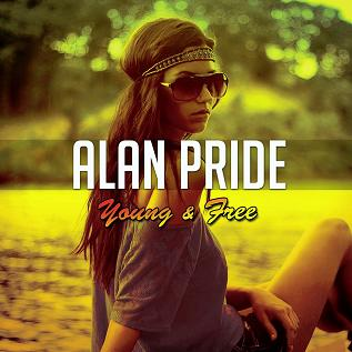 alan-pride-young-free