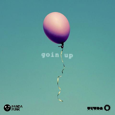 deorro-goin-up