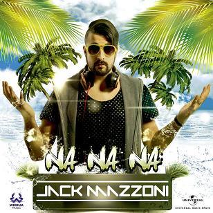 jack-mazzoni-na-na-na1