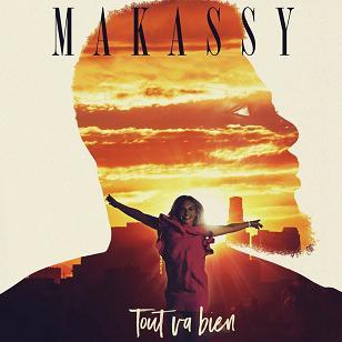 makassy-tout-va-bien