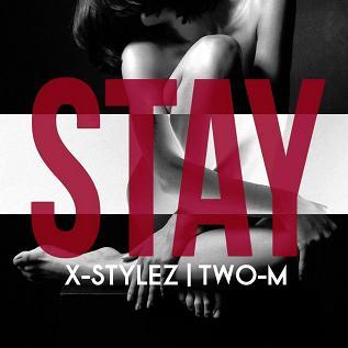 x-stylez-two-m-stay