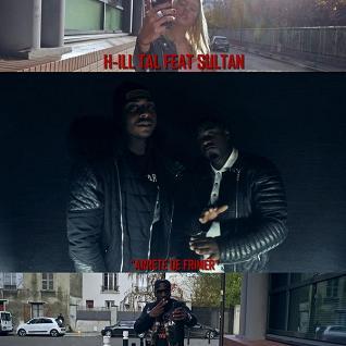 h-ill-tal-ft-sultan-arrete-de-frimer