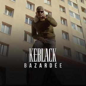 Keblack - bazardée1