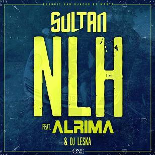 sultan-ft-alrima-dj-leska-nlh