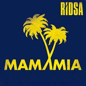 Ridsa - mamamia