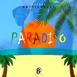 Rafael Battistuzzi – pardiso
