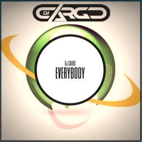 Dj Cargo - everybody