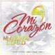 Dj Sem ft Marwa Loud - mi corazon