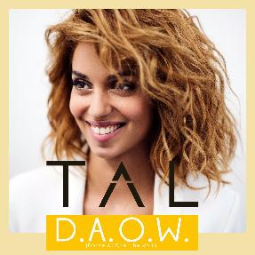 Tal - D.A.O.W (dance all over the world)