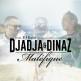 Dj Babs ft Djadja et Dinaz - malefique