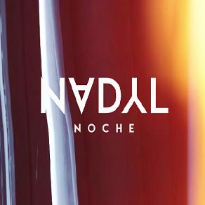 Dj Kim ft Nadyl - noche