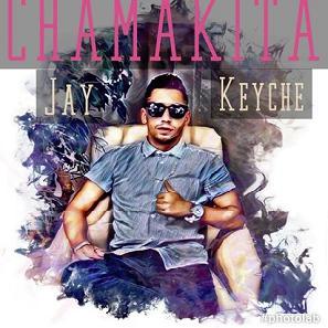 Jay Keyche – chamakita