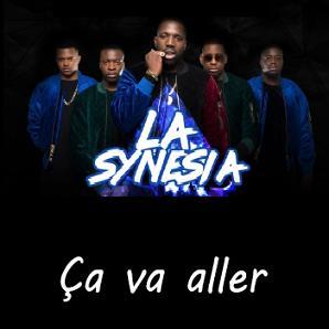 La Synesia – ca va aller