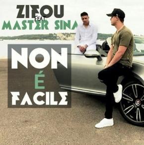 Zifou ft Master Sina - non é facile