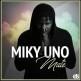 Miky Uno - maté