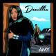 Amy - douillee (Prod.by Djazzi & La Yenne Brune)