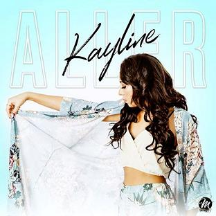 Kayline – aller (Prod.by The Magic's)