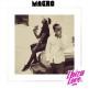Macro - Ibiza love (Prod.by DSK on the beat)
