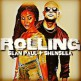 Sean Paul ft Shenseea - rollin