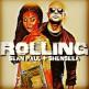 Sean Paul ft Shenseea - rollin