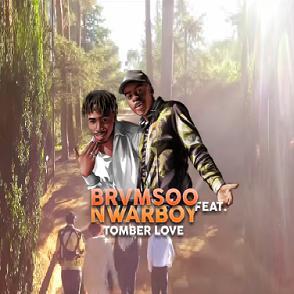 Brvmsoo - tomber love